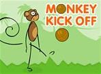 monkeykickoff
