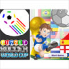 puzzle-soccer