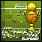 simplesoccer