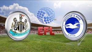 newcastle-brighton-championship_3772145