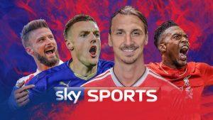sky-sports-fixtures