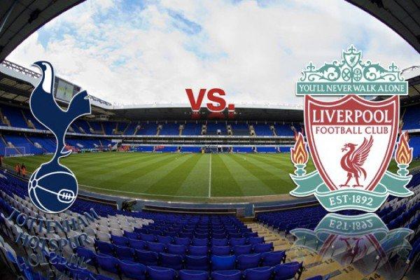 Saturday and Sunday football on your TV - Armchair Football