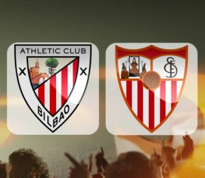 athletic-bilbao-vs-sevilla
