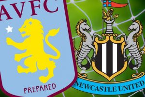aston-villa-v-newcastle