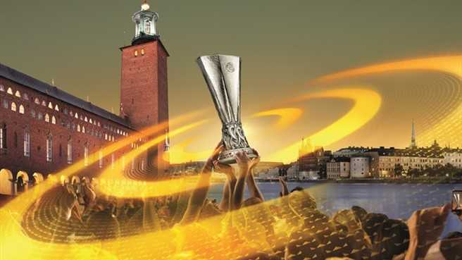 uefa europa league live