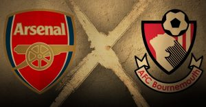 arsenal-x-bourne