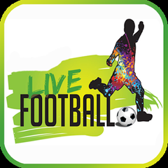 live football this weekend armchair football